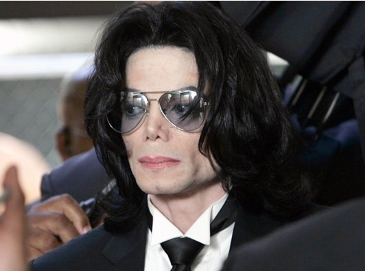 Michael Jackson vuole farsi imbalsamare