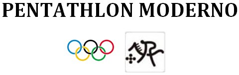 Pentathlon Moderno Pechino 2008