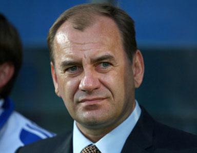 Vladimir Weiss, ct Slovacchia