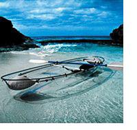 canoa-kayak-trasparente.jpg