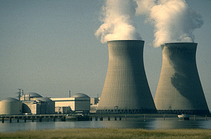 L'Italia torna al nucleare