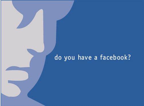 Facebook, pericolo virus