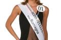 01 - Miss Romagna - EleonoraPeruzzini