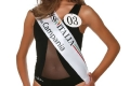 03 - Miss Campania - BenedettaPiscitelli