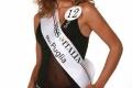 12 - Miss Puglia - GiuliaVecchio