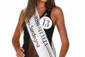 13 - Miss Sardegna - NausicaaPutzu