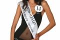 14 - Miss Eleganza Campania - ChiaraGenerali