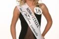 18 - Miss Miluna Cielo Venezia 1270 Lombardia - ElianaCartella