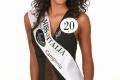 20 - Miss Liabel Campania - ZairaDe Felice
