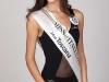 10 - Michela Albiani - Miss Toscana