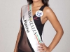 12 - Susanna Faenza - Miss Marche