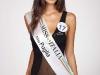 17 - Sara Teodoro - Miss Puglia