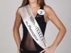 02 - Martina Invernizzi - Miss Piemonte