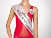 32 - Selene Cropelli - Miss Deborah Milano Lombardia