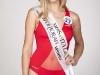33 - Claudia Marcassa - Miss Deborah Milano Veneto