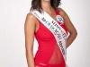 34 - Maria Chiara Farina - Miss Deborah Milano Abruzzo
