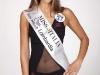 37 - Francesca Piatti - Miss Wella Professionals Lombardia