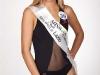 39 -  Barbara Storoni - Miss Wella Professionals Lazio