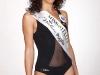 46 - Mayra Pietrocola - Miss Miluna Puglia