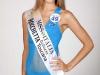 49 - Irene Cioni - Miss Rocchetta Bellezza Toscana