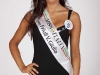 05 - Valentina Vidal - Miss Friuli Venezia Giulia