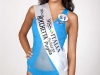 51 - Selena Filippo - Miss Rocchetta Bellezza Puglia
