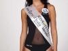 53 - Vanessa Zanardo - Miss Curve d-Italia Elena Miro- Veneto