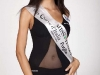 56 - Fabrizia Santarelli - Miss Curve d-Italia Elena Miro- Puglia