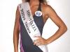 59 - Susanna Cicali - Miss Italia Sport Toscana