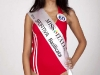 60 - Erika Bufano - Miss Italia Sport Basilicata
