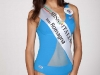 09 - Maria Paola Parmeggiani - Miss Romagna