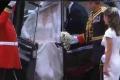 kate-vestito-sposa-203