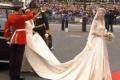 kate-vestito-sposa-301-300x234