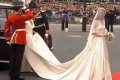 kate-vestito-sposa-301