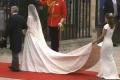 kate-vestito-sposa-401