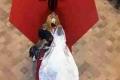 kate-vestito-sposa-803