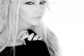 Patty Pravo Sanremo 2011
