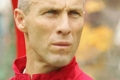 bob-bradley-ct-usa