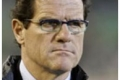 fabio-capello-ct-inghilterr