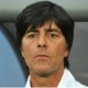joachim-low-ct-germania