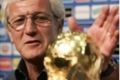 marcello-lippi-ct-italia
