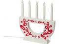 candelabro-a-led-Ikea