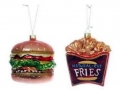 fast-food-per-albero