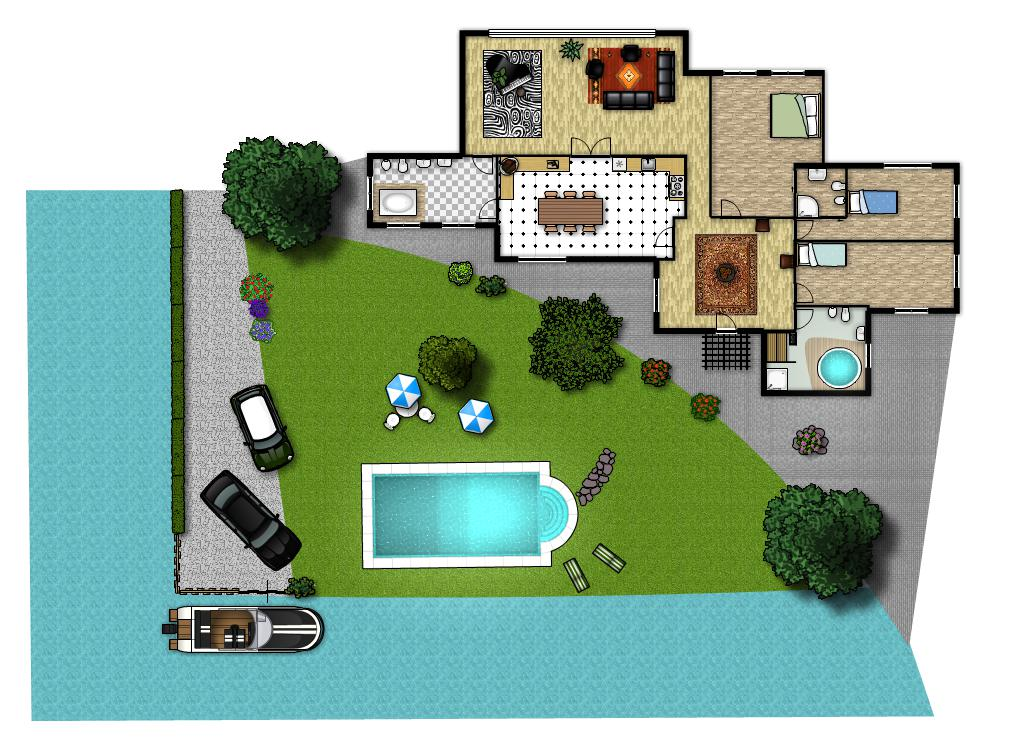 Software arredamento casa awesome software arredamento for Programma per arredare casa gratis