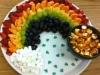 arcobaleno-frutta