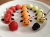 bruchi-frutta