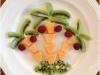melone-kiwi-bambini