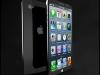iPhone - 2