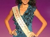 CHINA-ENTERTAINMENT-MISS WORLD