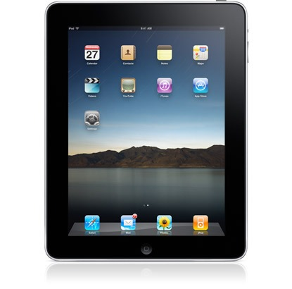 apple-ipad-12